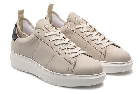 "Get them at <a href=""https://www.greats.com/products/the-alta-womens-beige"" target=""_blank"">GREATS</a>, $198."