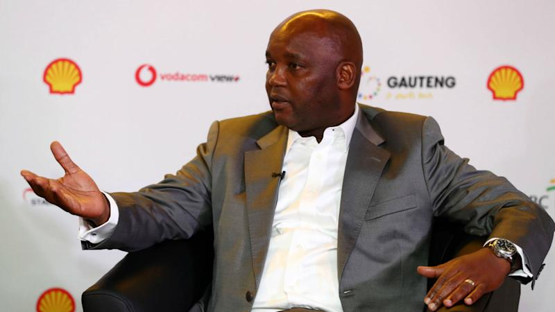 These are the same Orlando Pirates players Mamelodi Sundowns know - Mosimane