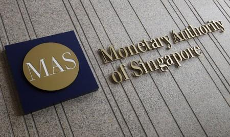 Singapore seen easing monetary policy as economy stumbles: Reuters poll