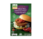 "<p><strong>ALDI</strong></p><p>ALDI</p><p><a href=""https://www.aldi.us/en/products/frozen-foods/frozen-meat-poultry-seafood/detail/ps/p/earth-grown-black-bean-chipotle-burger/"" rel=""nofollow noopener"" target=""_blank"" data-ylk=""slk:Shop Now"" class=""link rapid-noclick-resp"">Shop Now</a></p><p><strong>GH Seal Star ALDI Earth Grown offers an innovative line of </strong><strong>vegan and vegetarian options at a competitive price point</strong><strong>. </strong>This black bean chipotle burger is certified vegan, packed with fiber and bursting with flavor. Enjoy it on a bun with avocado and roasted peppers or chopped in your favorite taco.</p>"