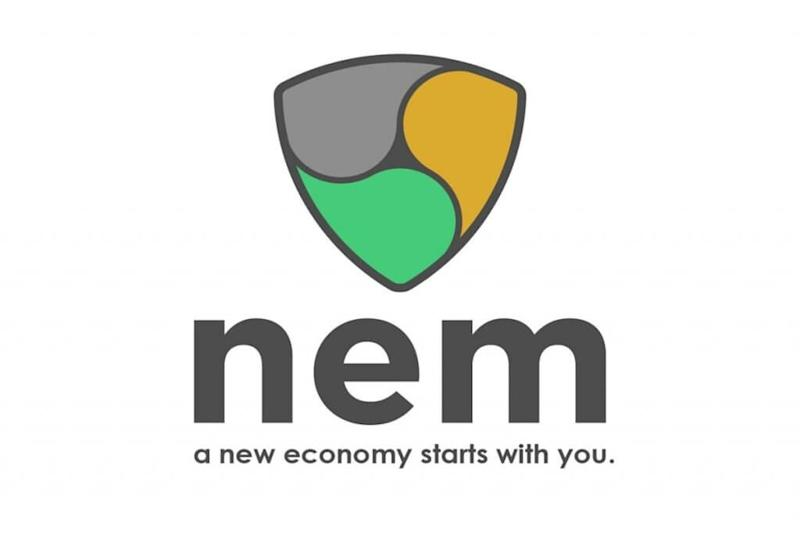 What the industry can learn from the NEM Foundation's financial struggles