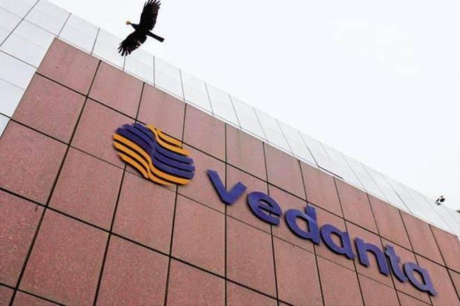 Vedanta, Q4 result, soft commodity prices, natural resources, copper, zinc, aluminium, silver, oil, gas and steel, gas sector, oil, industy news, commodity news, financial express, financial express epaper, financial express newspaper, financial express today
