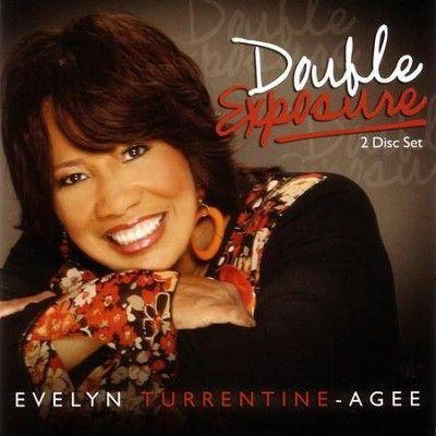 """<p>Evelyn Turrentine-Agee blends the sounds of gospel and country balladry on """"My Daddy,"""" a soulful and specific song about her relationship with her father. Its Christian tie-ins will be perfect for religious families, too.</p><p><strong>Best Lyric: </strong>""""He let the whole world know, as sure as winds blow, he was happy just to be my daddy.""""<br></p><p><a class=""""link rapid-noclick-resp"""" href=""""https://www.youtube.com/watch?v=0OtPEXoAN4o"""" rel=""""nofollow noopener"""" target=""""_blank"""" data-ylk=""""slk:LISTEN NOW"""">LISTEN NOW</a></p>"""