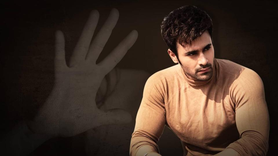 Actor Pearl V Puri, booked for raping minor, granted bail