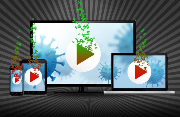Why Connected TV Advertising Stands to Transform the TV Industry   PRO Insight