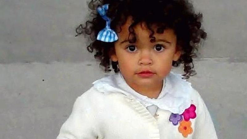 Couple in Baby Veronica Case Want Legal Fee Help