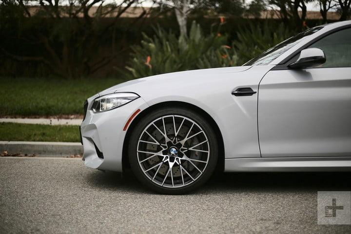 revision bmw m2 competition 2019 review 13 720x720