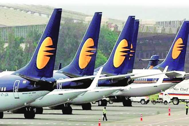 jet airways, jet airways crisis, aviation sector, aviation industry