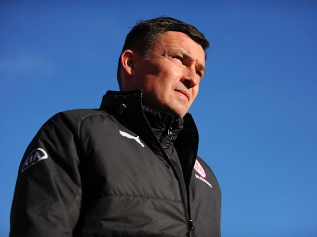 Leeds United hope to appoint Paul Heckingbottom this week as Barnsley boss faces big decision