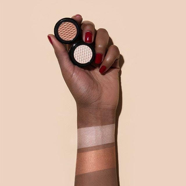 "<p>Of course, fashion model and entrepreneur Iman would know a thing or two about achieving the perfect makeup look. Get in on her beauty secrets by shopping her collection of foundations, lipsticks, and more at retailers like Amazon, Target, and Walgreens.</p><p><a class=""link rapid-noclick-resp"" href=""https://www.amazon.com/slp/iman-makeup/7dw542rqu5p74od?tag=syn-yahoo-20&ascsubtag=%5Bartid%7C10055.g.32854269%5Bsrc%7Cyahoo-us"" rel=""nofollow noopener"" target=""_blank"" data-ylk=""slk:SHOP NOW"">SHOP NOW</a></p><p><a href=""https://www.instagram.com/p/B0qyXynnwVs/&hidecaption=true"" rel=""nofollow noopener"" target=""_blank"" data-ylk=""slk:See the original post on Instagram"" class=""link rapid-noclick-resp"">See the original post on Instagram</a></p>"