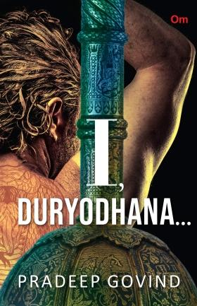 In defence of Duryodhan