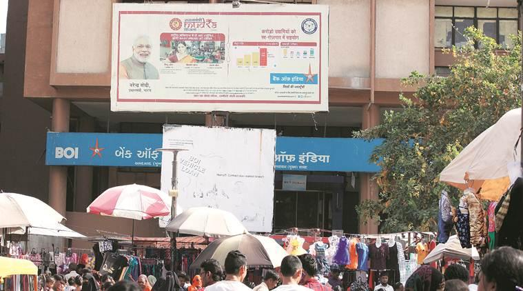 Gujarat: Rs 384 cr Mudra loans turn NPAs in first three-and-half years