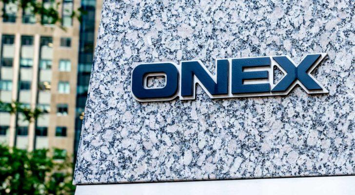 Ways to Play Private Equity: Onex (ONEXF)
