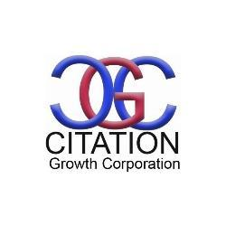 Citation Growth Corp. Prepares for Month End Distribution of 25,000 Organic, Triple Certified Live Resin Vape Pens