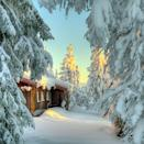 "<p>While you won't likely be traveling to any tropical islands this year, you can still have a romantic weekend away. Seek out a nearby cabin and relax by the fire. These <a href=""https://www.thepioneerwoman.com/home-lifestyle/g34451112/cozy-winter-cabin-rentals/"" rel=""nofollow noopener"" target=""_blank"" data-ylk=""slk:winter rentals"" class=""link rapid-noclick-resp"">winter rentals</a> are the perfect starting point!</p><p> <a class=""link rapid-noclick-resp"" href=""https://go.redirectingat.com?id=74968X1596630&url=https%3A%2F%2Fwww.walmart.com%2Fsearch%2F%3Fquery%3Dloungewear&sref=https%3A%2F%2Fwww.thepioneerwoman.com%2Fholidays-celebrations%2Fg35118424%2Fthings-to-do-on-valentines-day%2F"" rel=""nofollow noopener"" target=""_blank"" data-ylk=""slk:SHOP LOUNGEWEAR"">SHOP LOUNGEWEAR</a></p>"