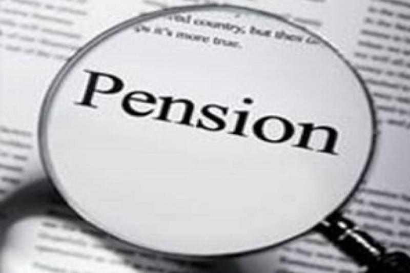 Pension Fund Body Proposes Composite Social Security Scheme For Low-income Persons