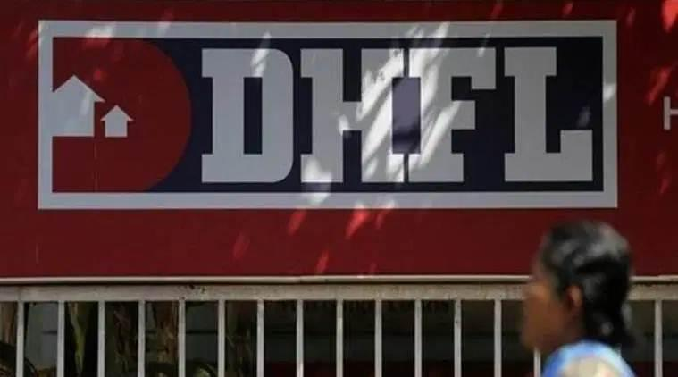 DHFL, DHFL enforcement directorate, DHFL scam, DHFL RBI, DHLF investigation, indian express