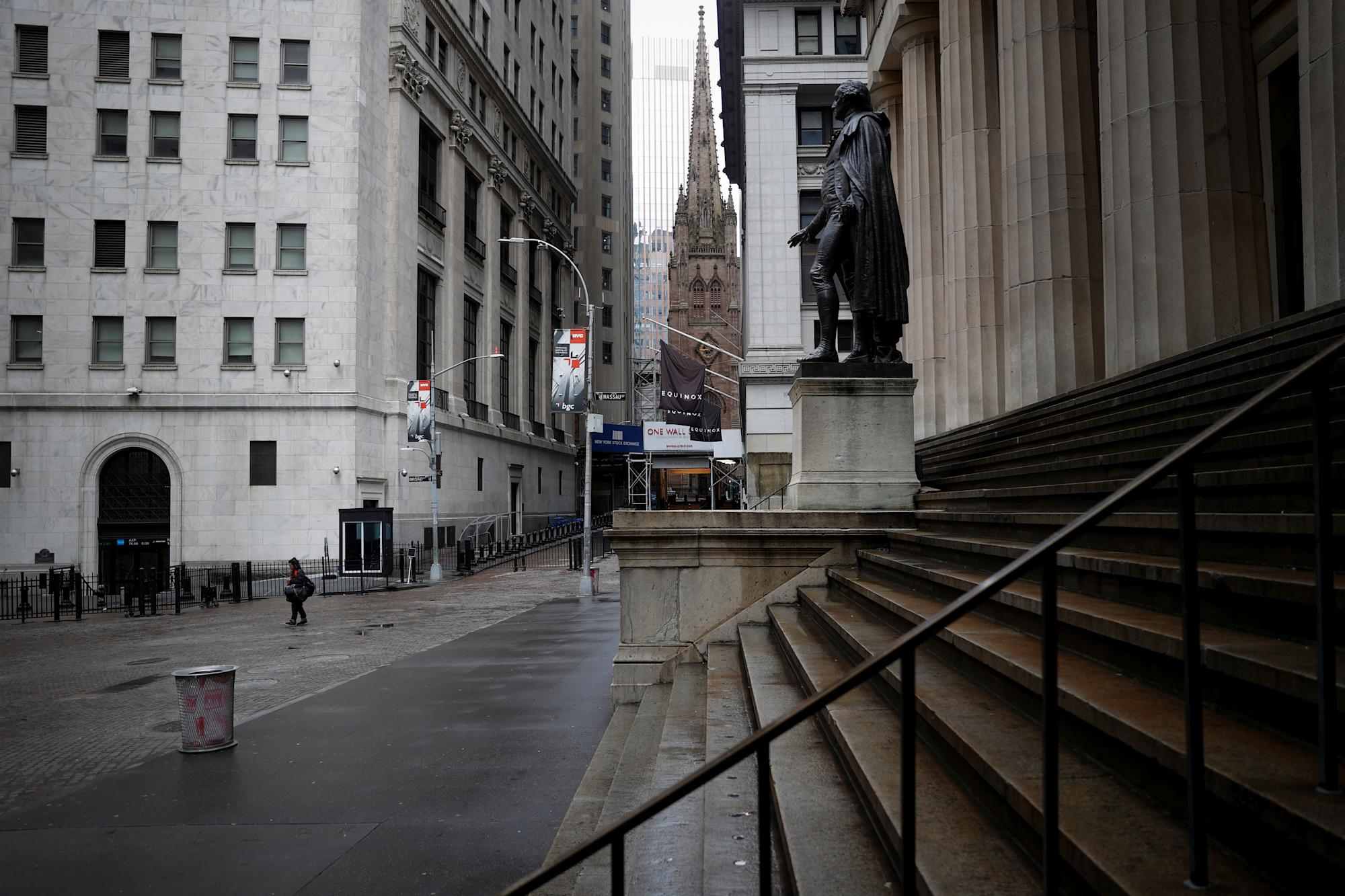 Stock futures opened lower Tuesday evening on the heels of another day of losses for equity investors, with the S&P 500 and Dow slipping further below last...