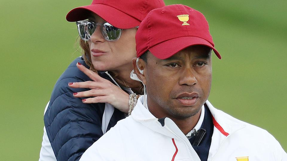 Unexpected twist in Tiger Woods death lawsuit
