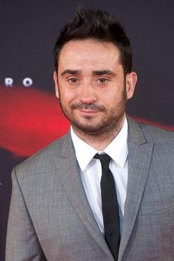 'The Impossible' Director Juan Antonio Bayona to Direct Showtime's 'Penny Dreadful'