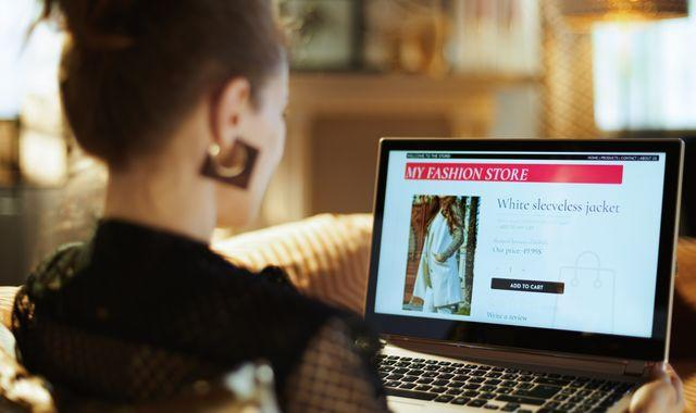 Coronavirus: Consumers may find online shopping habit hard to break after lockdown supercharge