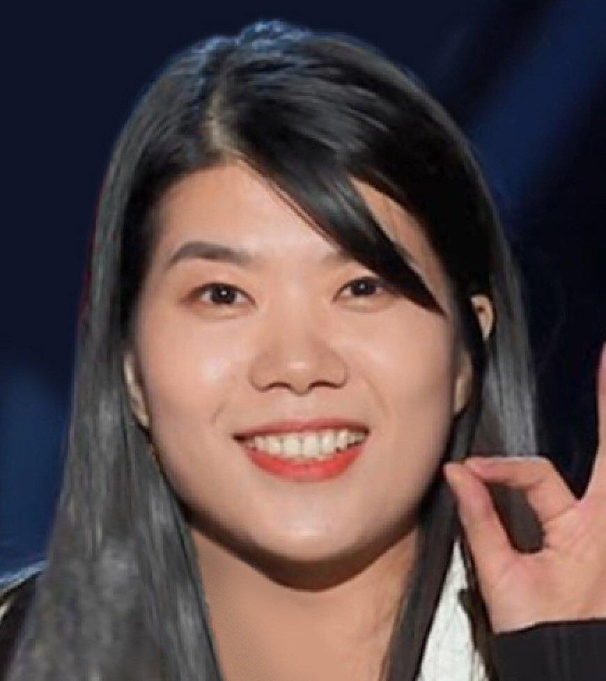 The backlash against Yang Li has been so severe it has affected her work and ability to earn a living from comedy. Photo: Yang Li