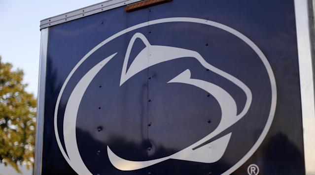 <p>HARRISBURG, Pa. (AP) Late Penn State football coach Joe Paterno's family dropped a lawsuit Friday against the NCAA over its use of a report in the Jerry Sandusky child molestation scandal to punish Paterno and the university.</p><p>Paterno's estate, his son Jay and former assistant William Kenney discontinued their case. The NCAA called it a voluntary decision and said there was no payment involved.</p><p>NCAA chief legal officer Donald Remy claimed a total victory for his organization, which he said acted reasonably in adopting conclusions from a university-commissioned report authored by a team led by former FBI director Louis Freeh.</p><p>''The Paterno family characterized this case as a `search for the truth,''' Remy said. ''Its decision today, after years of investigation and discovery, to abandon its lawsuit rather than subject those facts to courtroom examination is telling.''</p><p>He said the Paterno family wasted time, effort and money in the case.</p><p>In response to a text message from AP, Jay Paterno referred to a one-page statement released by his mother and Joe's widow, Sue Paterno. In it, she said the family had accomplished its goals and continuing litigation would not yield anything new.</p><p>''In the fallout from the Sandusky tragedy and the subsequent mishandling of the investigation by the board and Louis Freeh, I was determined to do everything in my power to defend the honor of Penn State and set the record straight on Joe,'' Sue Paterno said. ''Although the fight has been long and difficult, enormous progress has been made. The unprecedented sanctions imposed on the University were reversed. The wins, which were unjustly stripped from the players, were reinstated. And even Mr. Freeh has stated under oath that his many alleged `findings' were, in fact, merely his opinions.''</p><p>The lawsuit had claimed that college sports' governing body damaged the Paterno estate's commercial interests through its use of the Freeh report. Kenney and Jay Paterno alleged the Freeh report rendered them unable to find comparable coaching work.</p><p>The Freeh report concluded Joe Paterno and other administrators hushed up a 2001 complaint against Sandusky showering with a boy, for fear of bad publicity.</p><p>Paterno, who died in early 2012, was never charged criminally, but three others who were at high-ranking jobs when he was coach are expected to soon report to jail to serve criminal sentences for their response to the 2001 complaint.</p><p>Former Penn State president Graham Spanier was convicted in March of misdemeanor child endangerment for his failure to report the complaint about Sandusky apparently sexually abusing a boy on campus. Former athletic director Tim Curley and former vice president Gary Schultz had earlier pleaded guilty to the same charge.</p><p>The judge who sentenced Curley, Schultz and Spanier did not spare Paterno, saying he could have called police ''without so much as getting his hands dirty. Why he didn't is beyond me.''</p><p>The three are expected to report to county prison July 15 to serve two or three months.</p><p>The Paterno family and his legion of supporters have long objected bitterly to the Freeh report's depiction of the hall of fame coach as having failed to do the right thing in 2001. Sandusky had been one of Joe Paterno's top assistants for decades before his 1999 retirement.</p><p>Paterno told a grand jury in 2011 he did not know of child molestation allegations against Sandusky before 2001. But an insurer has alleged, a judge noted in a court document last year, that a child told Paterno in 1976 that Sandusky had molested him, a claim Paterno's family has strongly denied.</p><p>Jay Paterno, a Nittany Lions assistant coach for 17 years, was elected by alumni in May to a seat on the Penn State board. He starts as a trustee next month.</p><p>The university removed a statue of Joe Paterno from outside the football stadium in the wake of the Sandusky scandal, and it has not been replaced.</p><p>The NCAA also took away 111 of Paterno's wins, but they have since been restored, and with it his status as major college football's winningest coach with 409 victories.</p><p>Sandusky was convicted in 2012 of 45 counts of sexual abuse of 10 boys. He maintains his innocence while serving a 30- to 60-year sentence, and is appealing.</p>