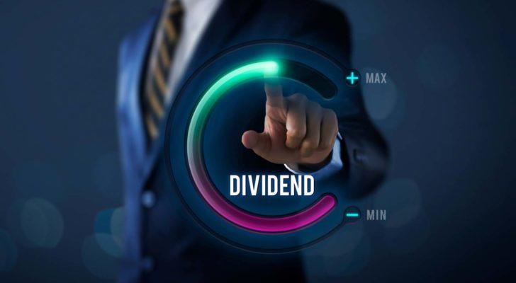 7 Winning High-Yield Dividend Stocks With Payouts Over 5%