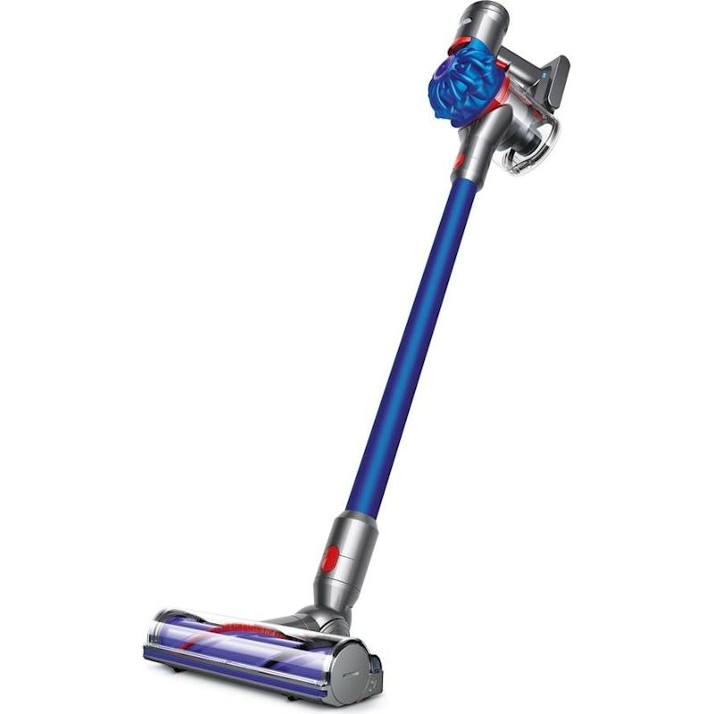 Best Dyson Cyber Monday deals in the 2019 sales - are you in need of a new cordless vacuum?