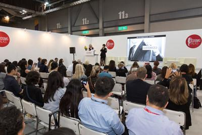 Cosmoprof Asia 2019: The Beauty Industry's Leading Barometer