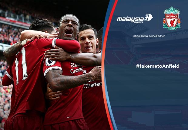 With a comfortable 3-0 win against Middlesbrough, Reds secured a top four finish and a return to European football