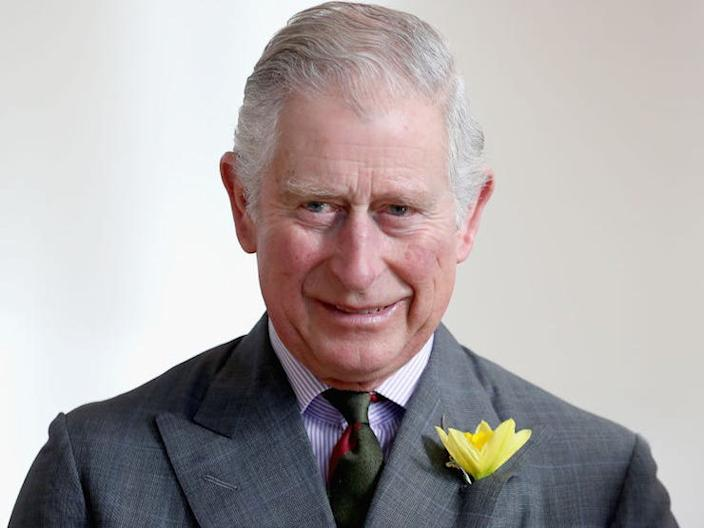 "Prince Charles has recovered from the novel coronavirus. <p class=""copyright"">Chris Jackson - WPA Pool/Getty Images</p>"