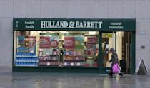 "<p>A recurring complaint associated with working at Holland and Barrett is that employees were left to work alone ""for a substantial period of time"", as well as a ""lack of bonuses for store managememt compared to comparable or even smaller companies out there.""<br>A spokesperson for the firm said in a statement to the <em>Telegraph</em>: ""We are one of the very few high street retailers to invest heavily in regular, in-depth staff training and our A-level equivalent qualification in nutrition, which our store associates have to acquire, can take up to a year and invariably prompts a number of associates to find less challenging roles.<br>""Some will no doubt report their version of events on websites such as this although they do have the opportunity to feedback to us directly.""<br>(John Keeble/Getty Images) </p>"