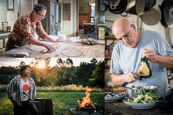 """<h2>YesChef Annual Membership</h2><br> YesChef's virtual cooking classes combine visual storytelling with instructional lessons from some of the world's best chefs (Nancy Silverton, Israeli chef Erez Komarovsky, Edward Lee, and others). From now until the big day (June 20), you can score dad a FREE annual membership when you buy one for yourself.<br><br><em>Shop</em> <strong><em><a href=""""https://yeschef.me/"""" rel=""""nofollow noopener"""" target=""""_blank"""" data-ylk=""""slk:YesChef"""" class=""""link rapid-noclick-resp"""">YesChef</a></em></strong><br><br><strong>YesChef</strong> Annual Membership, $, available at <a href=""""https://go.skimresources.com/?id=30283X879131&url=https%3A%2F%2Fyeschef.me%2F"""" rel=""""nofollow noopener"""" target=""""_blank"""" data-ylk=""""slk:YesChef"""" class=""""link rapid-noclick-resp"""">YesChef</a>"""