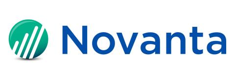 Novanta Inc. Schedules Earnings Release and Conference Call for Thursday, August 6, 2020