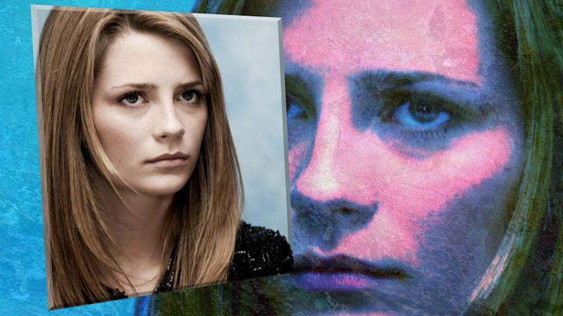Why Mischa Barton Says Prescription Drugs And Exhaustion Contributed To An Involuntary Psychiatric Hold