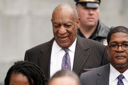 Bill Cosby retrial: Heidi Thomas 'drowsy for four days'