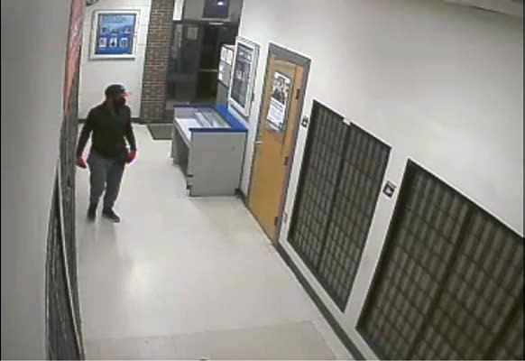 Image: Plymouth Post Office (uspis.gov)