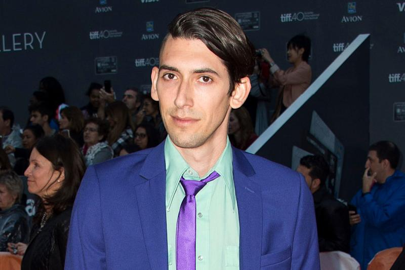Bright screenwriter Max Landis accused of emotional and sexual abuse by eight women
