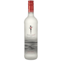 """<p><a class=""""link rapid-noclick-resp"""" href=""""https://go.redirectingat.com?id=74968X1596630&url=https%3A%2F%2Fdrizly.com%2Fliquor%2Fvodka%2Fskinnygirl-bare-naked-vodka%2Fp4659&sref=https%3A%2F%2Fwww.redbookmag.com%2Flife%2Fg37608698%2Fbest-celebrity-liquors%2F"""" rel=""""nofollow noopener"""" target=""""_blank"""" data-ylk=""""slk:Shop"""">Shop</a> <em>drizly.com</em> </p><p>Frankel holds the distinction of being anywhere from the second to fifth most famous person to have their current career launched by <em>The Apprentice</em>, and the only one of those people to not have helped incite an insurrection (as far as we know!).</p><p><em><strong>Taste: </strong></em>3<strong><br><em>Star power: </em></strong>6<strong><br><em>Shamelessness: </em></strong>3</p>"""