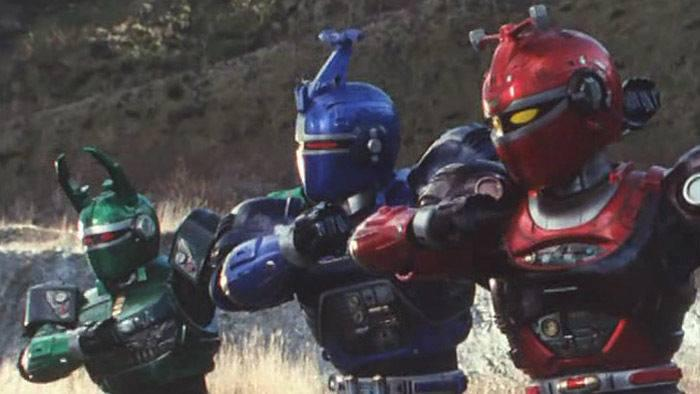 Big Bad Beetleborgs (Everything Toku Facebook Page)