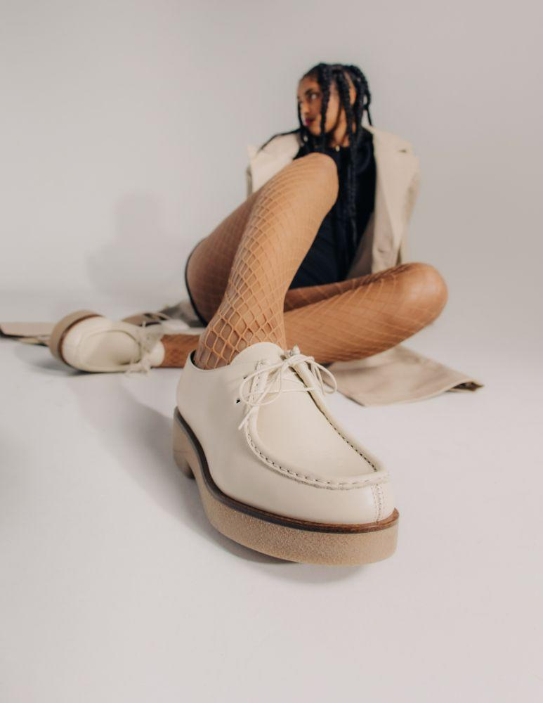 Koio launches its first official women's collection for fall '21. - Credit: Courtesy of Koio