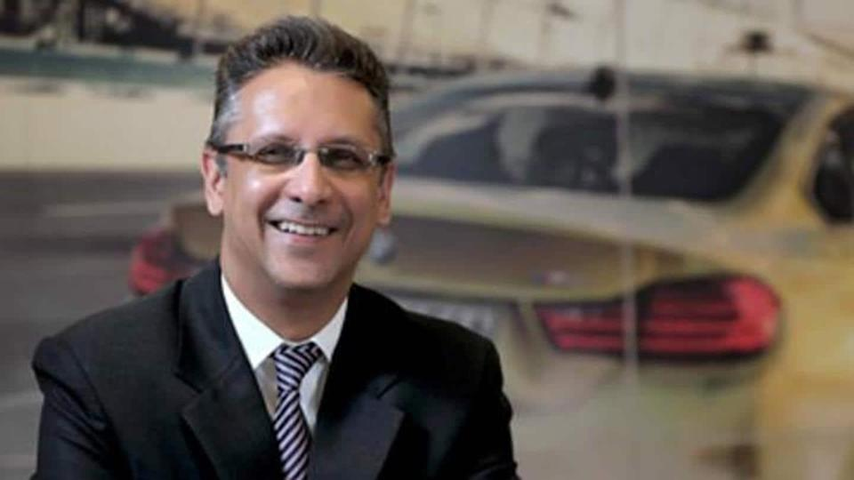 Not easy doing business in India, says BMW India head