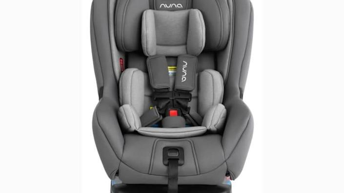 This best-selling car seat just got a big-time discount.