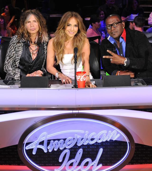 Perhaps boosted by the rejuvenated starpower of Jennifer Lopez, the eleventh season of American Idol was as search-worthy as ever.