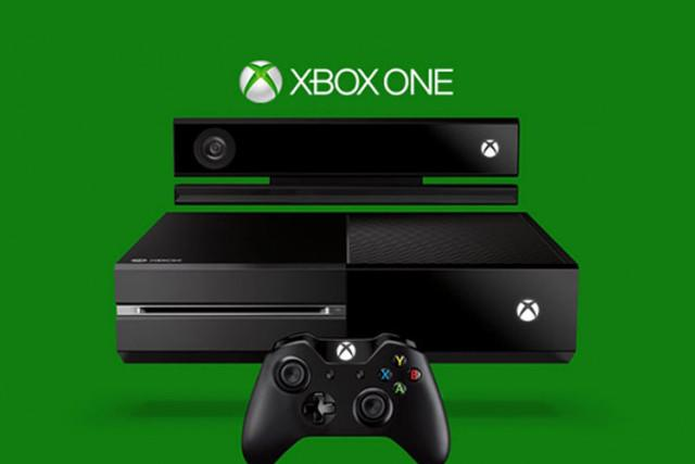 New FCC filings by Microsoft lend credence to rumors of a new Xbox One