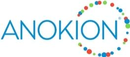 Anokion Announces FDA Clearance of IND Application for ANK-700 for the Treatment of Multiple Sclerosis