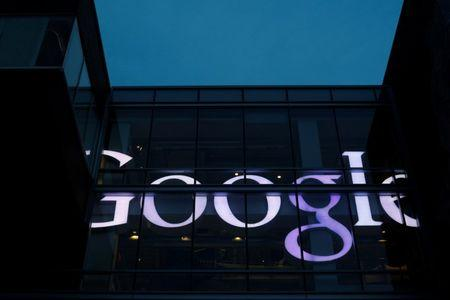 ICO Raps NHS Trust over Protection Failure in Google Trial