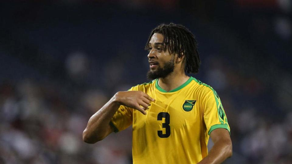 Jamaica v United States: Semifinals - 2019 CONCACAF Gold Cup | Matthew Ashton - AMA/Getty Images