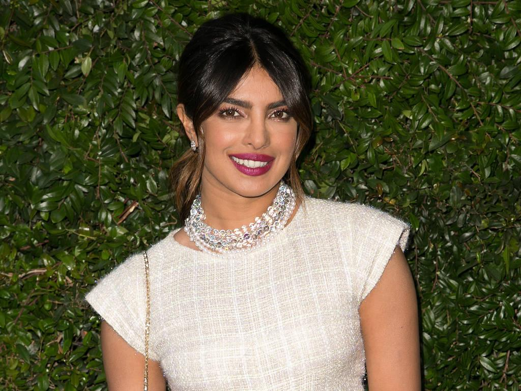 <p>Her annual income is estimated at $3 million. The actress now also owns a film production company called Purple Pebble Pictures which aims at producing small budget films and promoting new talent such as writers, actors, directors, and technicians. </p>